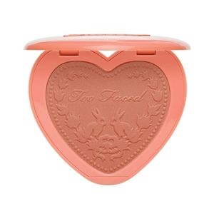 Too Faced Love Flush Blush- I Will Always Love You